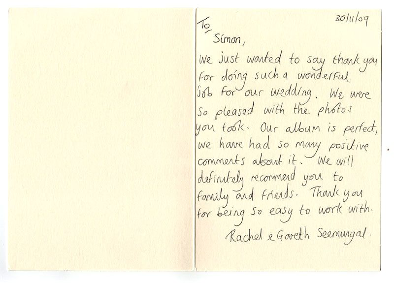 wedding dress style writing thank you letters after bridal shower - free sample thank you letter