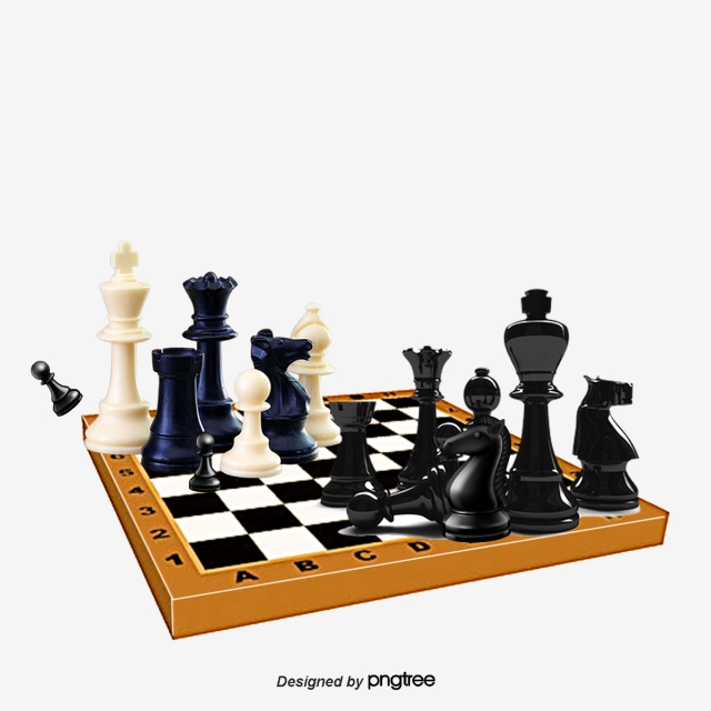 International Chess Png And Psd Chess Queen Chess Chess Board