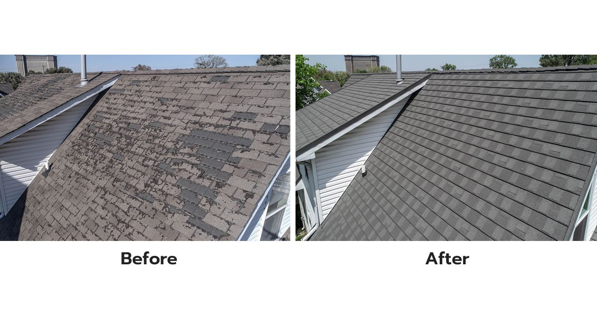 Never Replace Your Roof Again If You Qualify Roofing Metal Roof Roof