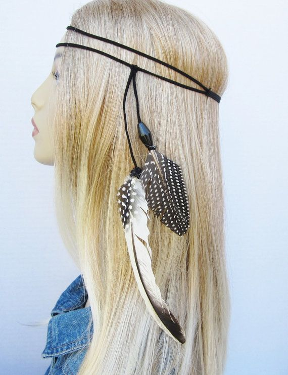 d67ad3876c39 boho hat items - Get best rated boho hat that you will love