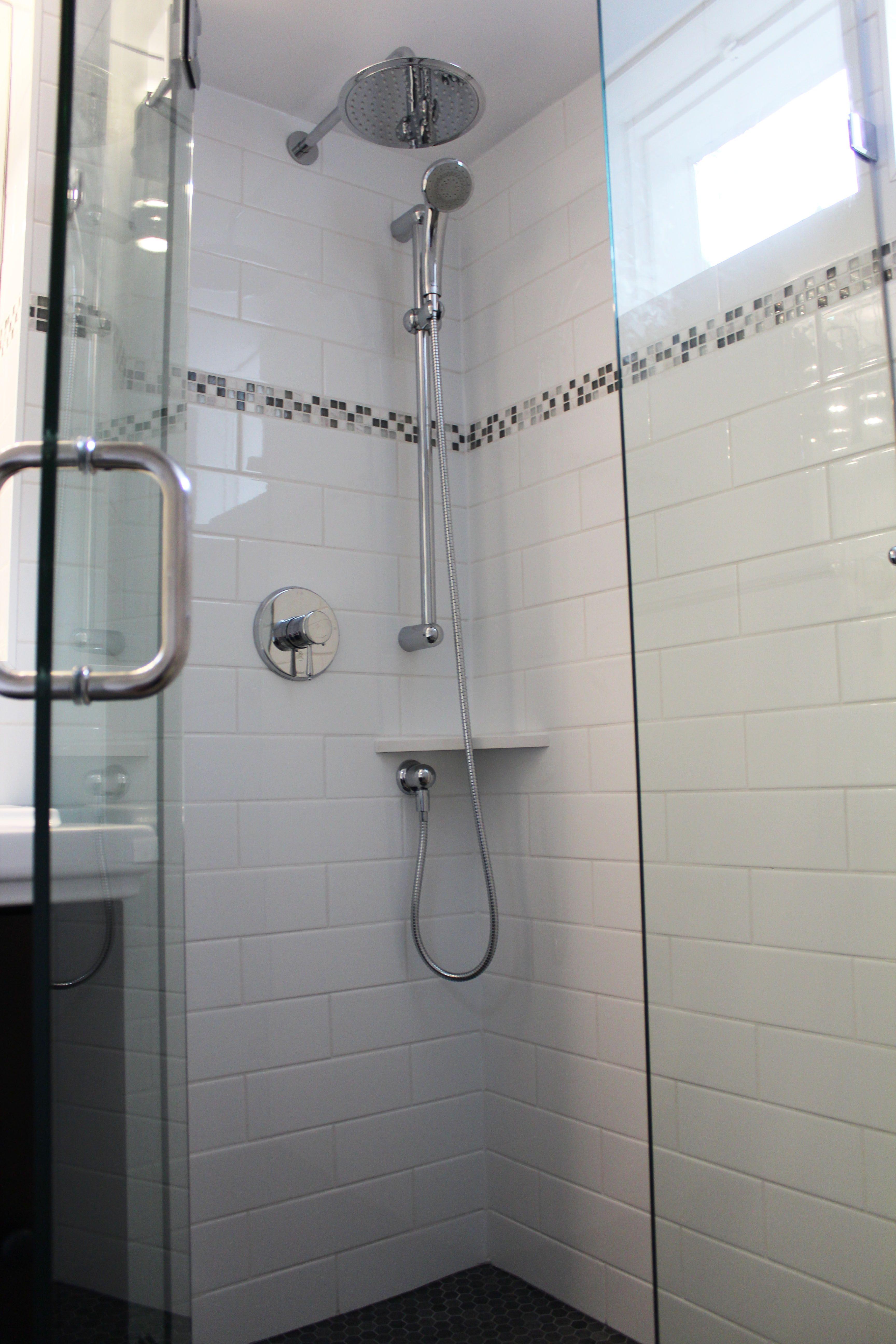Över 1 000 bilder om bathroom renovation   ottawa ave   west ...
