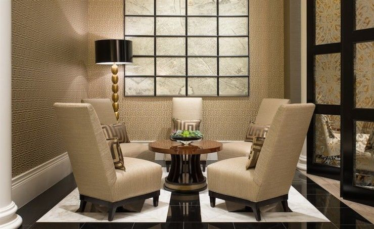 Top 7 Projects by Dallas Design Group | Home And DecorationTop  #DDG #topprojects #bestID #homeandecoration