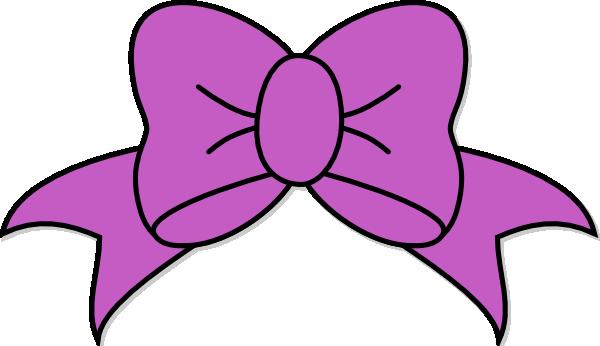 Hair Bow Bow Clipart Bow Drawing Clip Art