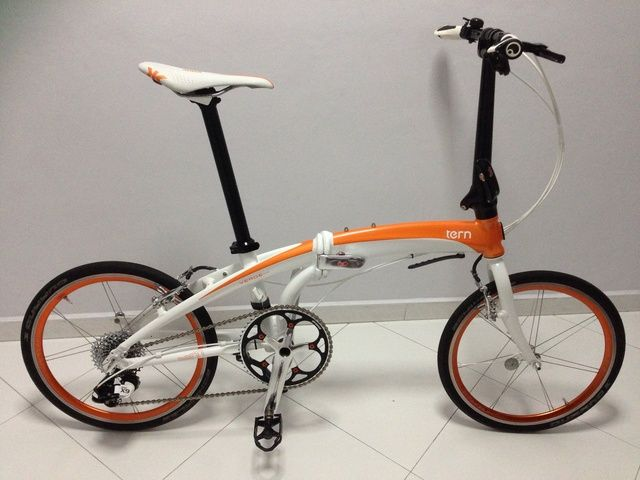 The 7 Best Folding Bikes For Women In 2020 Beyond In 2020 With