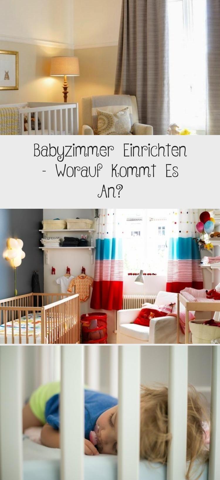 Babyzimmer Einrichten Worauf Kommt Es An Babyzimmereinrichtenmint Babyzimmereinrichtenwald Babyzimmereinrichtenkleines Babyzi In 2020 Home Decor Furniture Decor