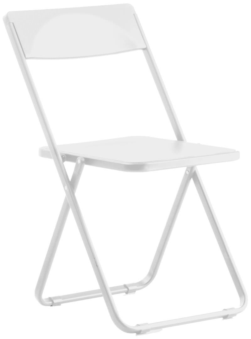Conference Room Chair Flip Chair Meme Conference Room Chairs Chair Folding Chair