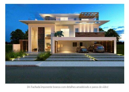 Moderne Hausentwürfe pin ketchi ellem auf designer arquitetura haus