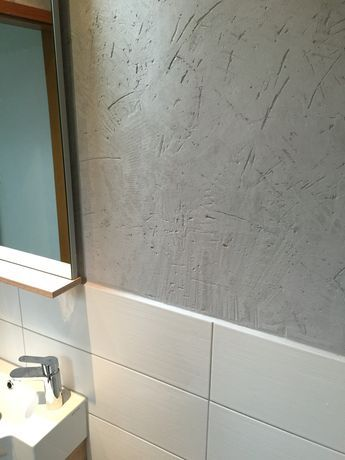 Stucco Pompeji stucco pompeji marmorputz fliesenputz bad
