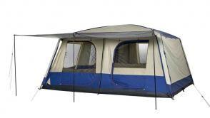 Oztrail Lodge Combo Plus Tent  sc 1 st  Pinterest & Oztrail Lodge Combo Plus Tent   Camping   Pinterest   Tents