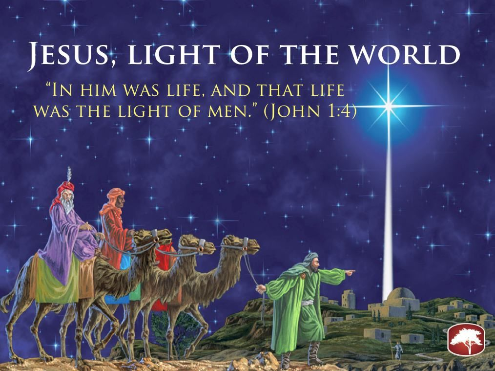 Pin by Victoria Caroline on Light of Christ (With images