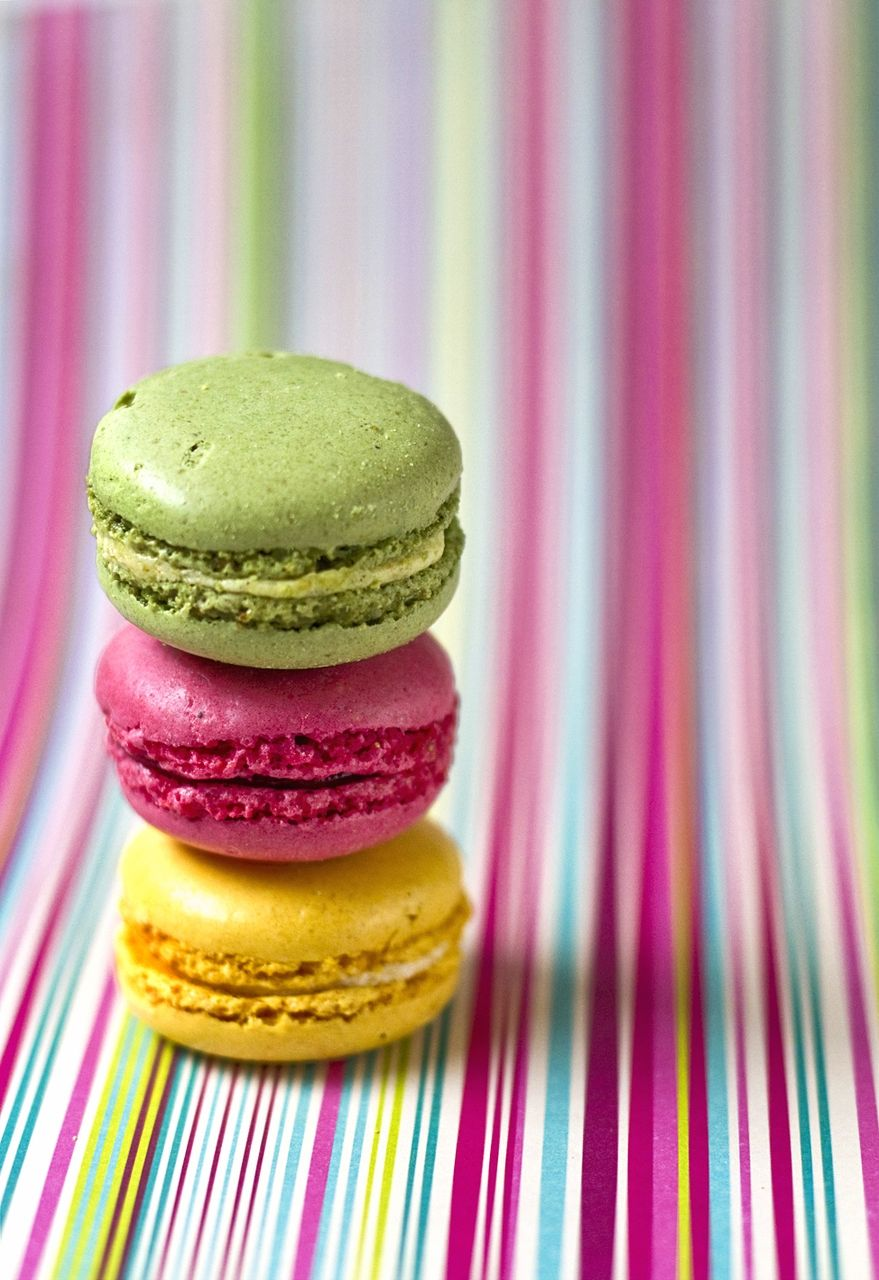 macarons wallpaper - buscar con google | dessert wallpaper