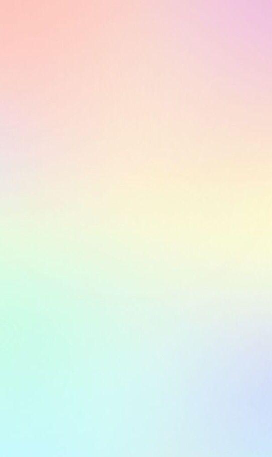 Fading Colors 벽면 타일 단색 배경 배경
