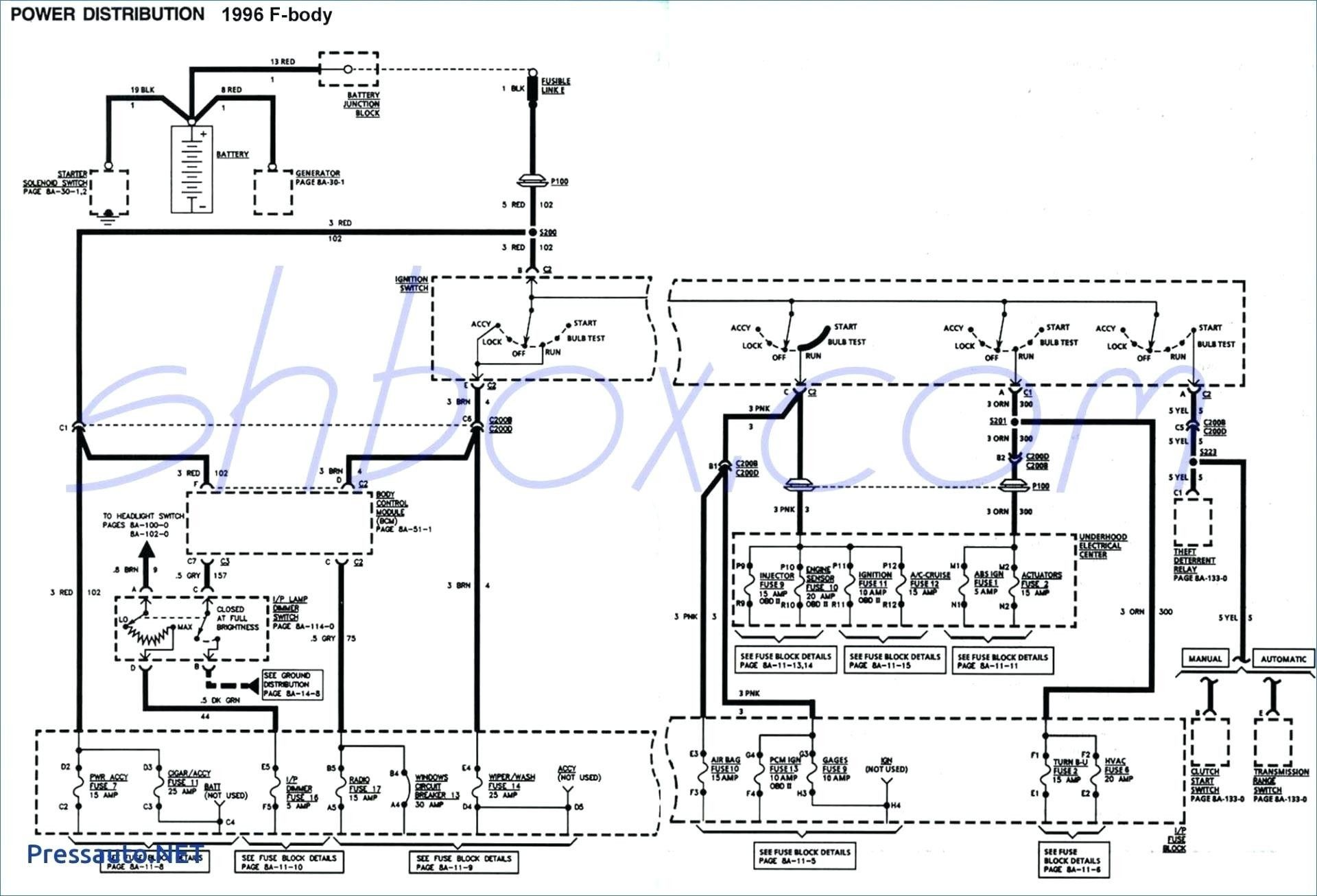 Elegant Wiring Diagram Three Way Switch In