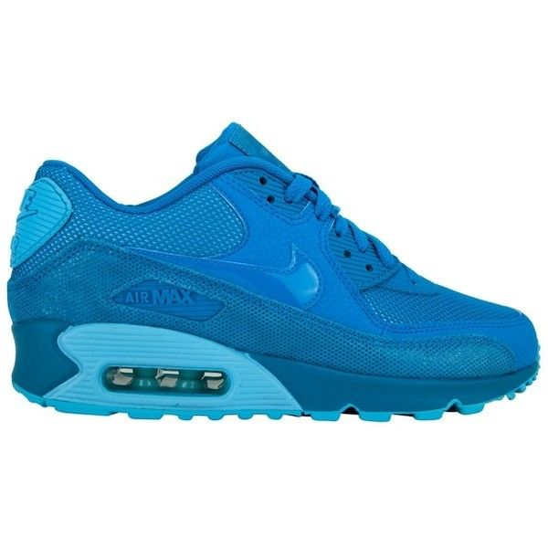 sports shoes 8baba c5a30 real dtlr your fashion your lifestyle 120 liked on polyvore featuring shoes  air max 90nike 63ea6