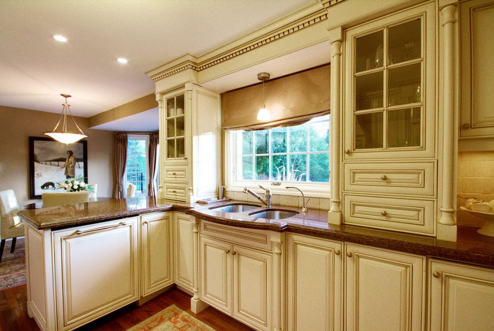 tropical brown granite Kitchen Traditional with ceiling lighting tropical brown granite Kitchen Traditional with ceiling lighting