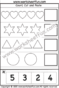 Pin On Cut And Paste Worksheets