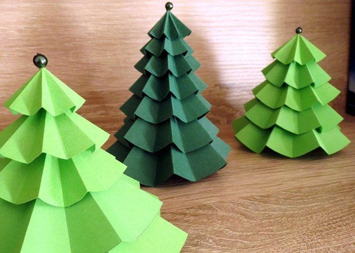 weihnachtsdeko selber machen : weihnachtsdekoration . 106, Gartenschlauch