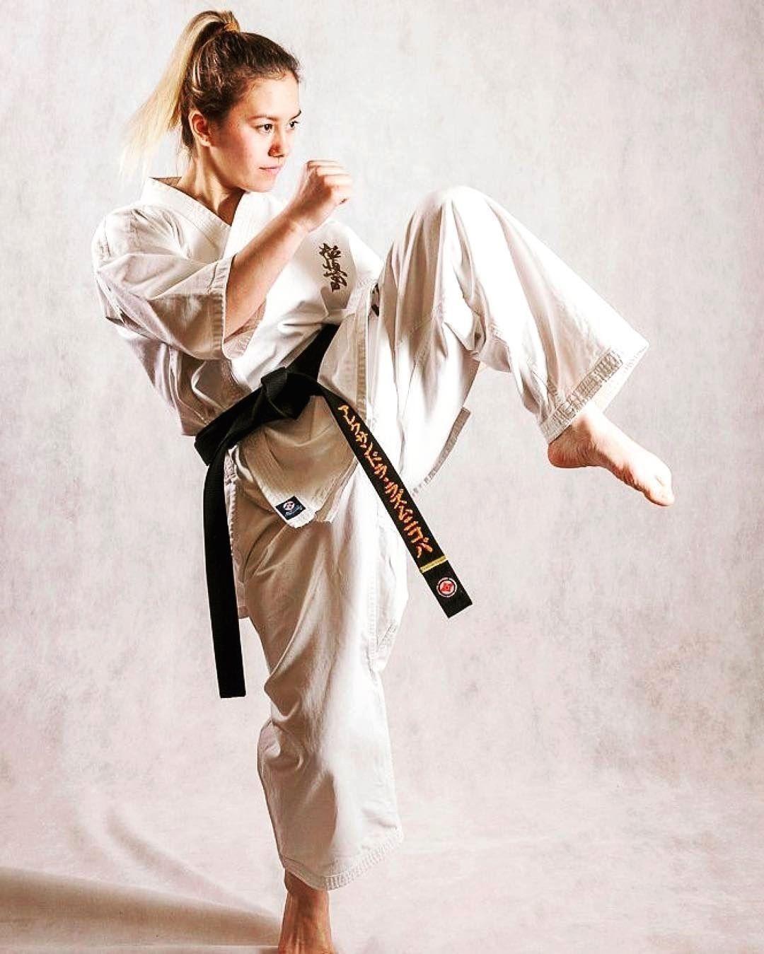 Pin on Martial Art فنون القتال