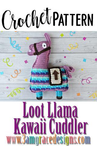 Stuffed Crochet doll PATTERN pdf, Soft crochet amigurumi doll ... | 480x320