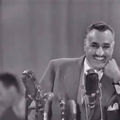 Pin By Juno D Littles On Pres Gamal Abdel Nasser Egypt History Egyptian History Gamal Abdel Nasser