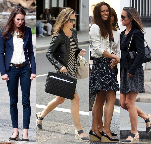 ee598faadf1 Espadrilles – Fashionable Footwear for Every Season   My Style ...