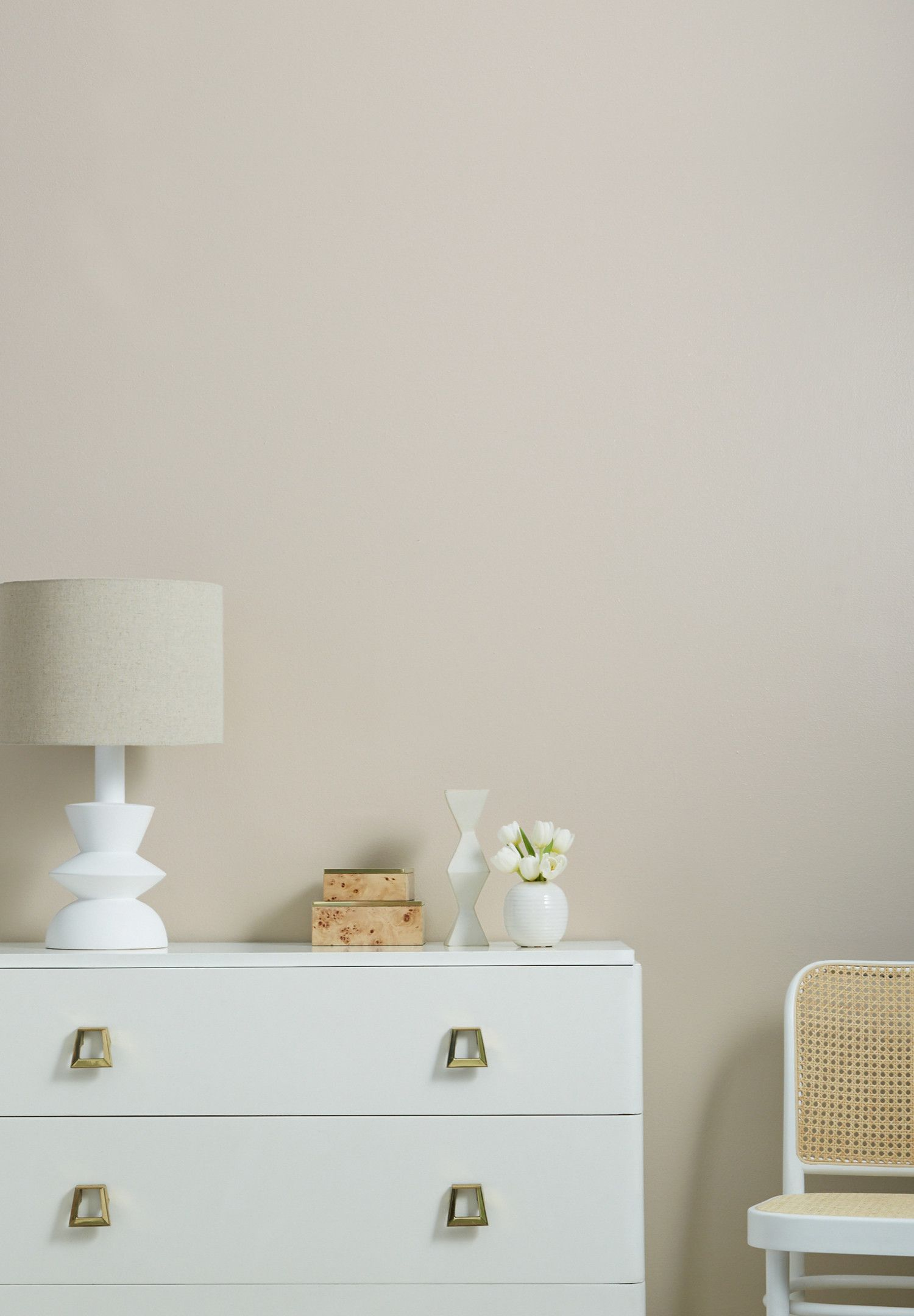 Beigeing A Fresh Modern Beige With Red Undertones Best Paint Color By Clare 55 Interior Designer Curated Colors