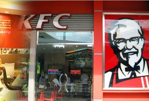 525524c96ee Although some consumers know what KFC does they still continue to eat there