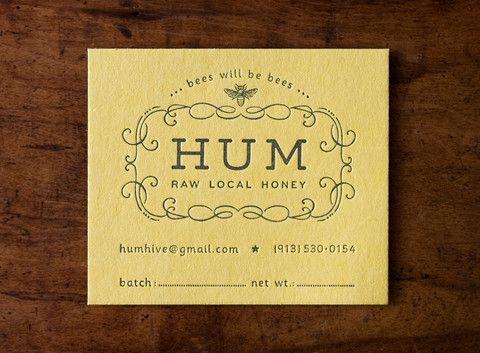 Hum Hive