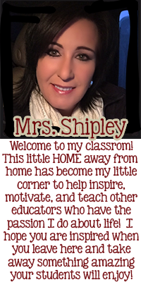 Mrs. Shipley's Blog |  Blogger om og underviser vha Whole Brain Teaching -  hun har mange videoer på youtube fra sin undervisning