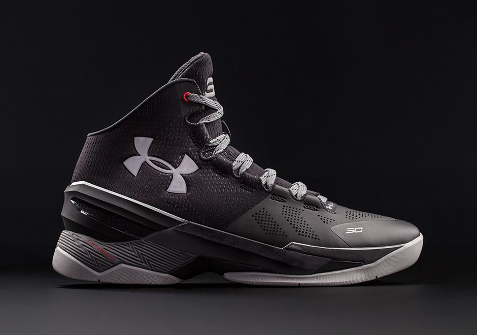 """watch 5f926 2bfc1 UNDER ARMOUR CURRY TWO """"THE PROFESSIONAL""""   S P O R T S ..."""
