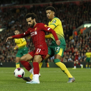 Chelsea vs Liverpool Predictions, EPL Picks, Betting Tips