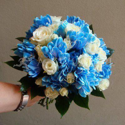 Internetowa Kwiaciarnia Wroclaw Roze Urodziny Narodziny Bukiety Z Dostawa Doreczamy Kwiaty W Polsc Bridal Bouquet Blue Bridal Bouquet Wedding Welcome Signs