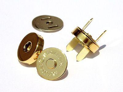 Ahkwokbuckles Whole Purse Making Supplies Handbag Hardware Metal Parts Bag Ings