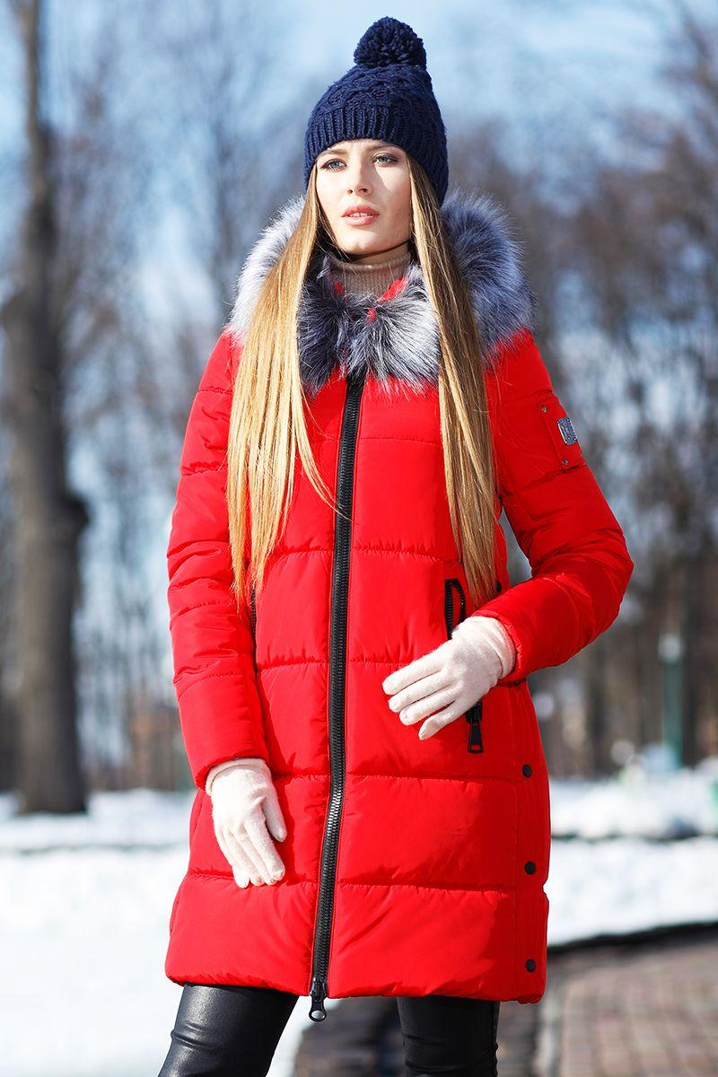 Смотреть Must-have list сезона, часть 1: пальто, пуховики, дубленки, куртки видео