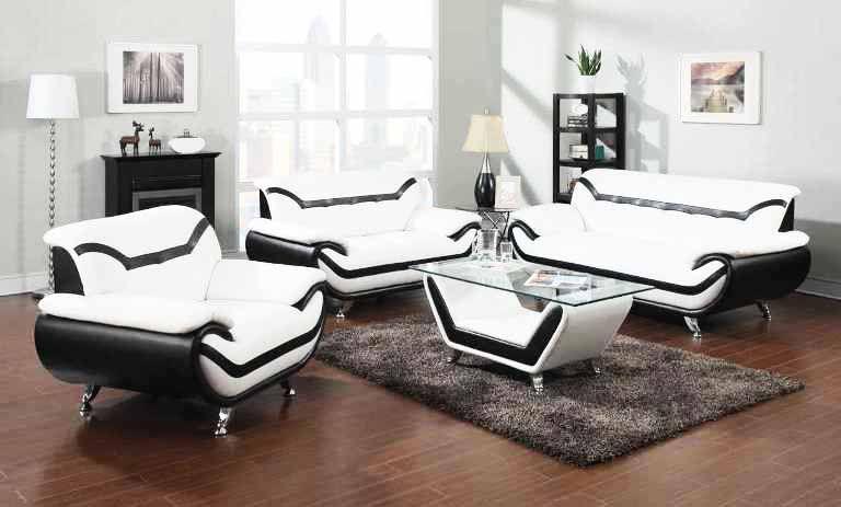 10 Desain Interior Ruang Tamu Terbaru Dan Paling Unik Desain Ruang