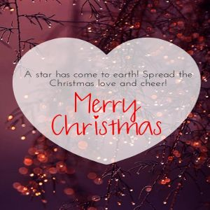 Christmas Quotes About Love Stunning Christmas Quotes Of Love  Merry Christmas Love Quotes  Good
