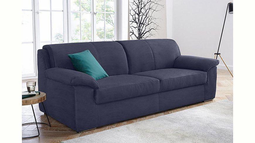 3 sitzer sofa mit federkern, 3-sitzer, mit federkern jetzt bestellen unter: https://moebel, Design ideen