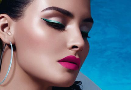 Make-Up-Color-Block.jpg (430×298)