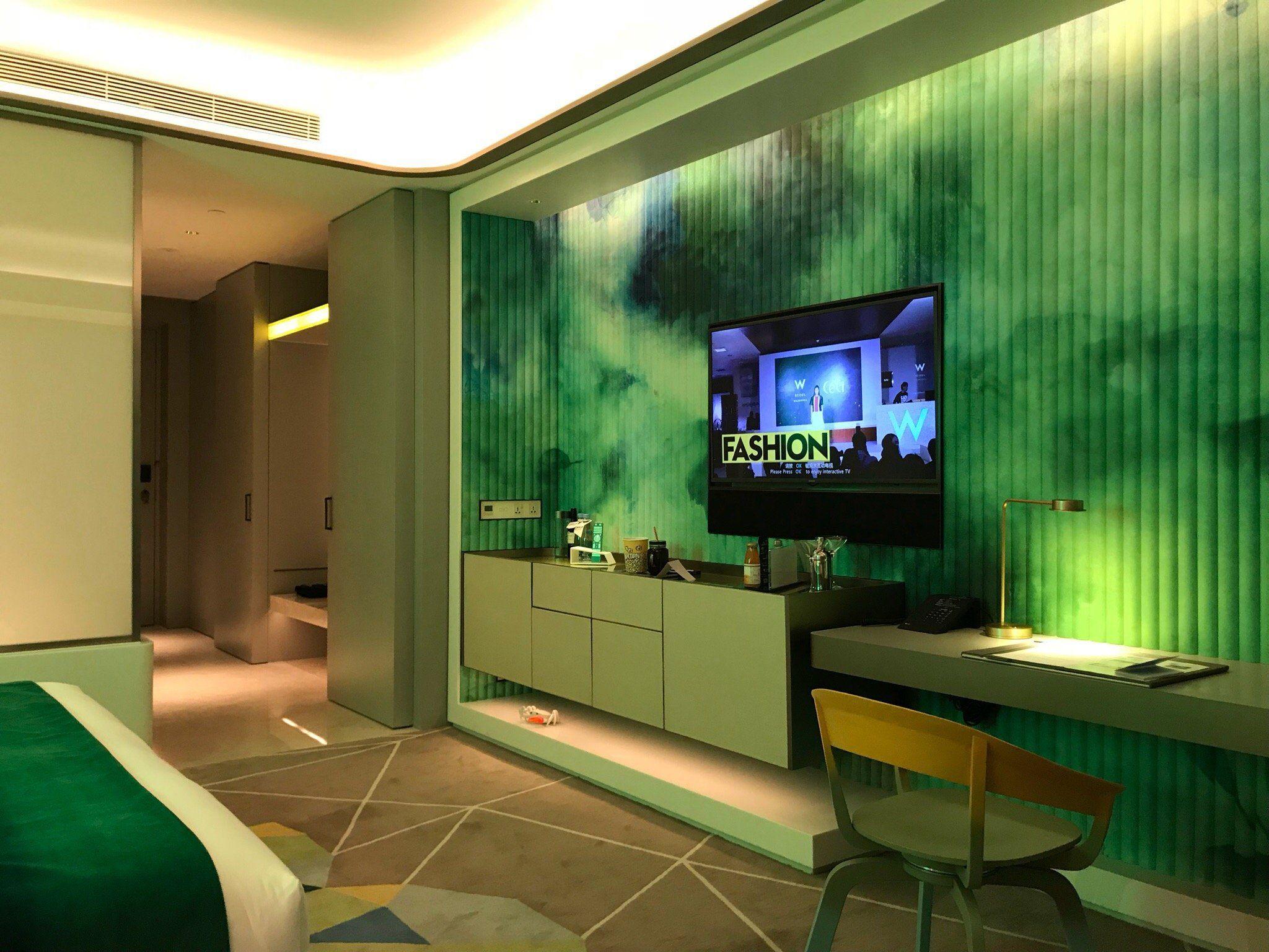 W suzhou s̶$̶3̶0̶4̶ s$250: updated 2018 hotel reviews price