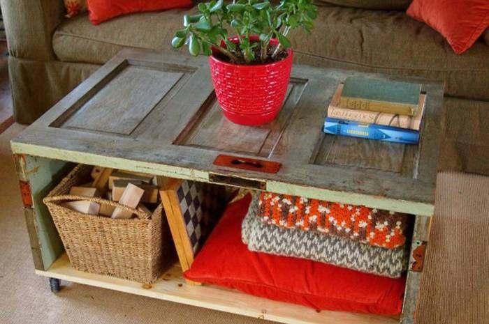 recycling m bel individuelle st cke f r wenig geld in 2018 f r andreas pinterest. Black Bedroom Furniture Sets. Home Design Ideas