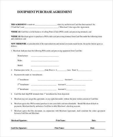 Basic Rental Agreement Pdf template Pinterest Pdf and Template