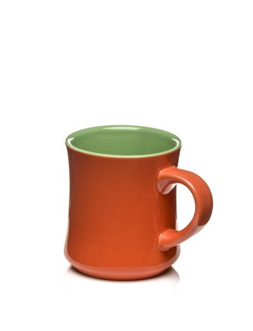 Good-Bi Mug