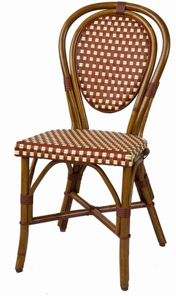 Bistro Chairs French Cafe, French Bistro Furniture