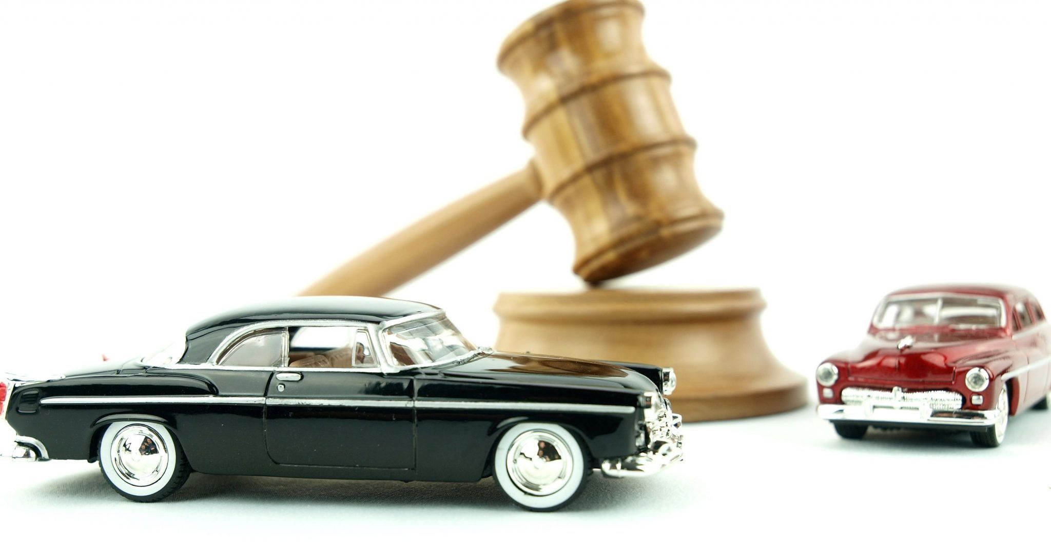What Makes Auto Auctions Great For Vehicle Remarketing With Mark