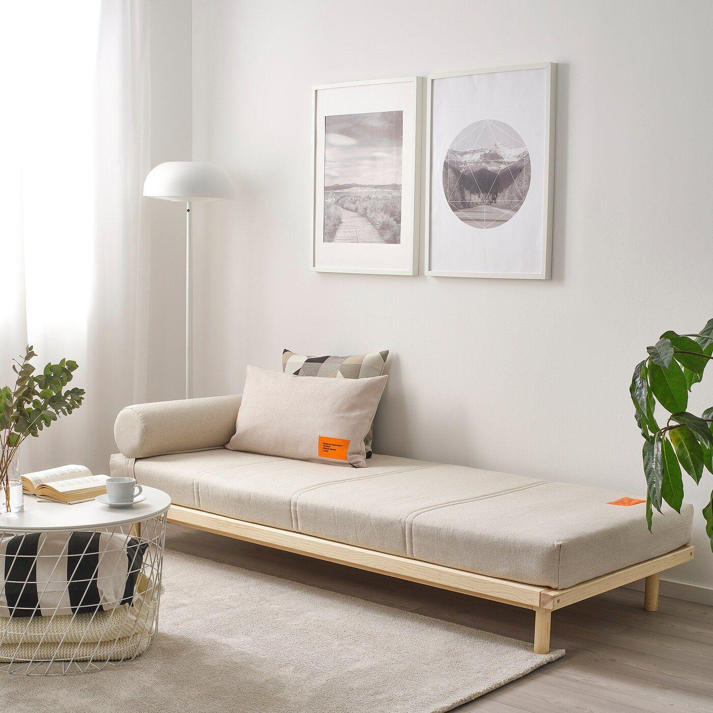 Best Stylecaster Ikea Black Friday 2019 Deals Home Decor 400 x 300