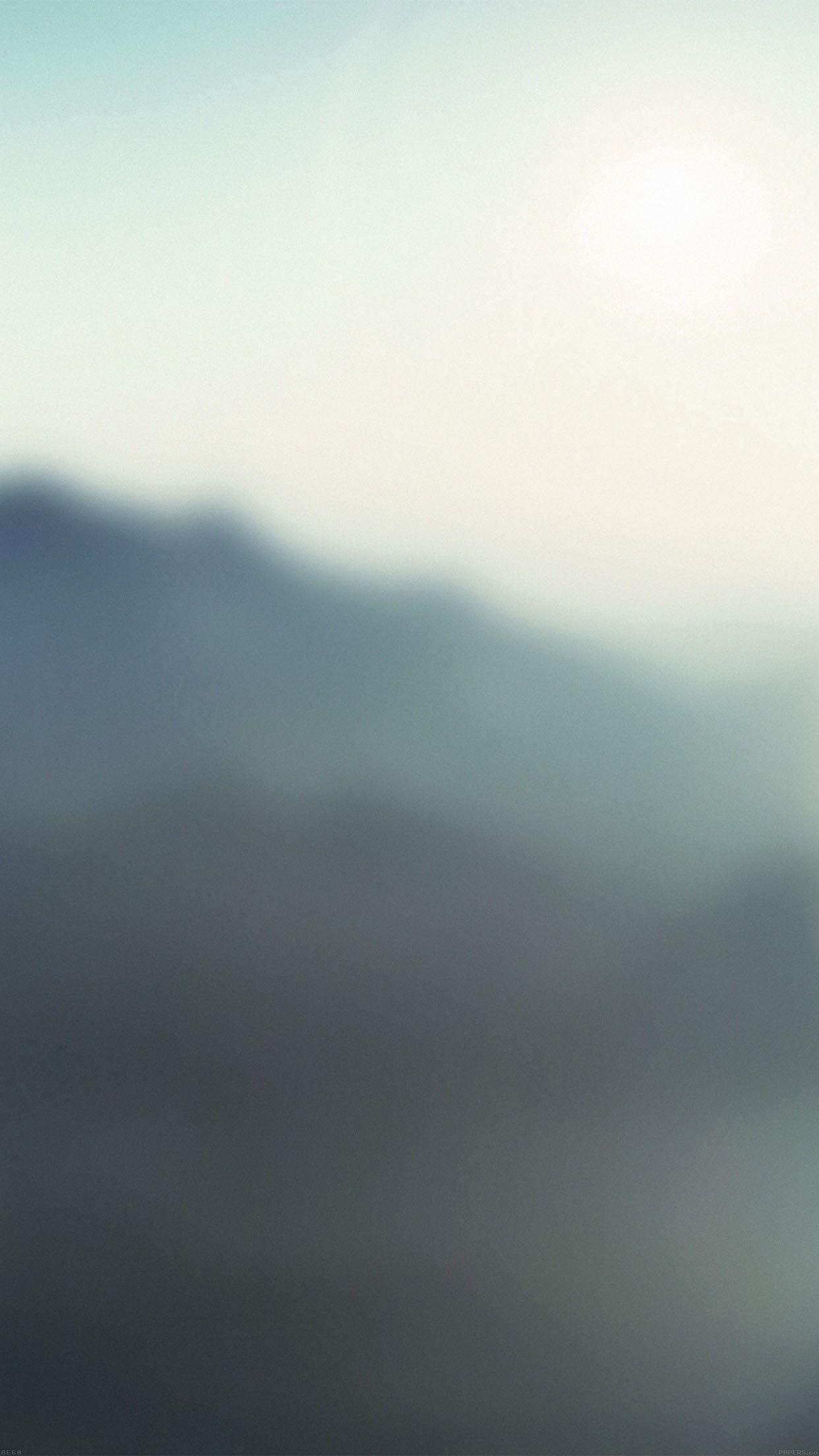 Amazing Wallpaper Mountain Blurry - d9be0319a4ebf3b0fc28f3304d28dd6b  Trends_866551.jpg