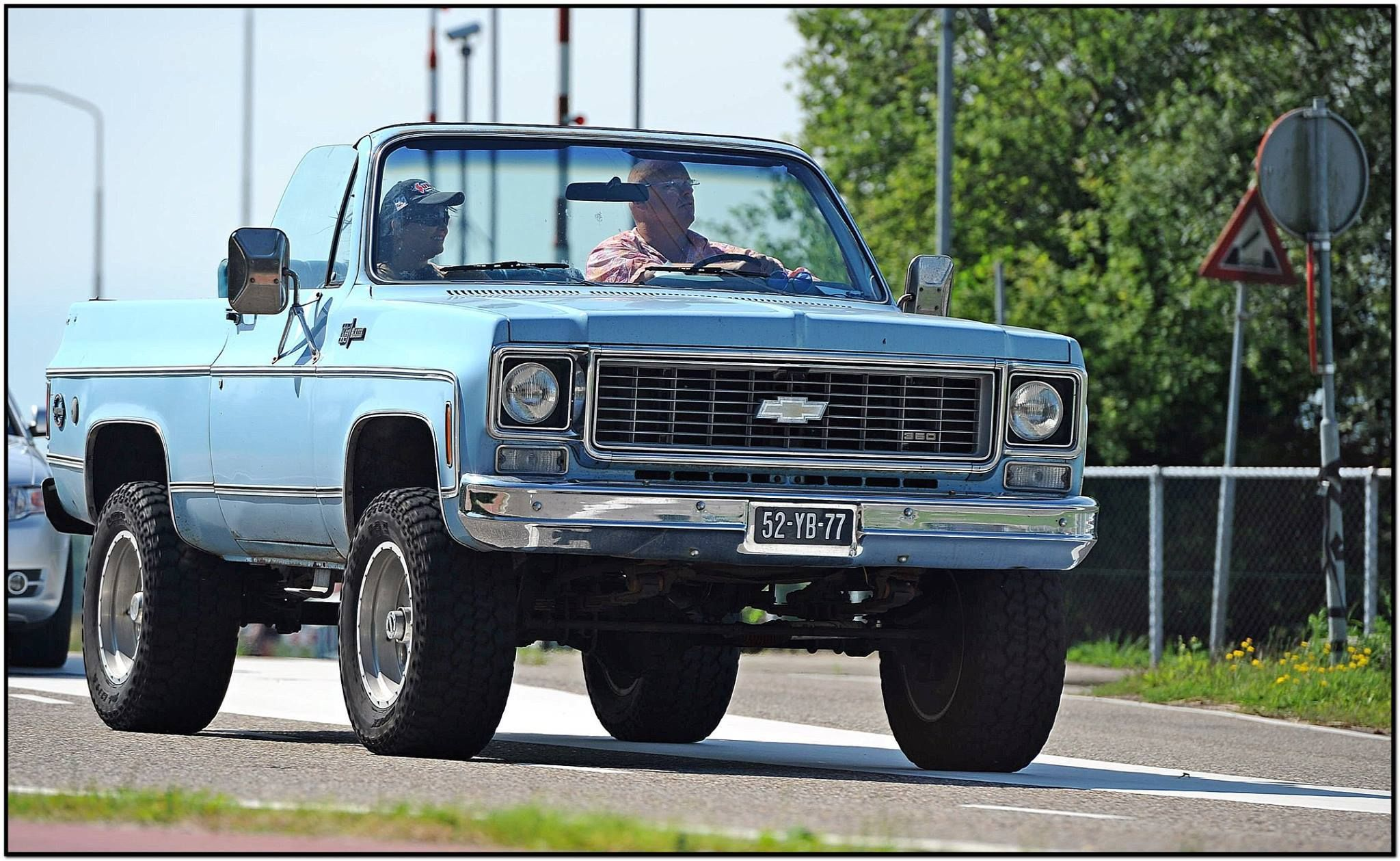 Pin By Chups Nula On Best Cars Trucks Ever Chevy Chevrolet