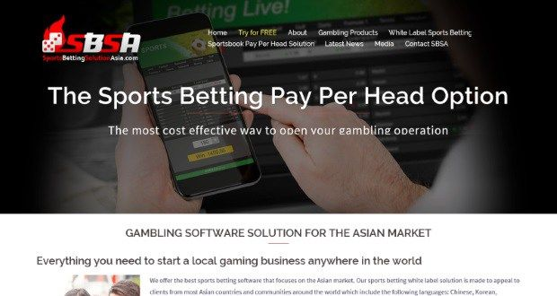 live sports betting appeal update