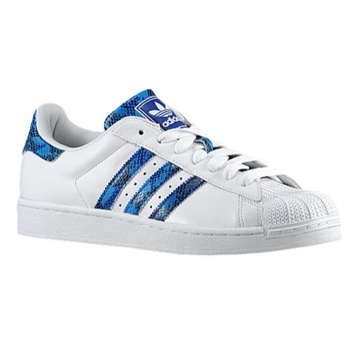 foot locker adidas superstar dames