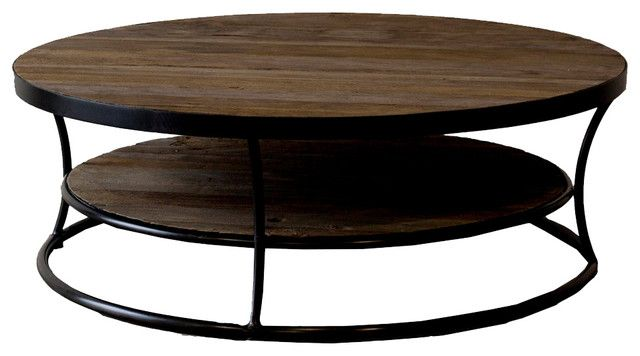 Large Round Wood Coffee Table Check More At Http Casahoma Com Large Round Wood Coffee Table 29069 Coffee Table Round Wood Coffee Table Coffee Table Wood